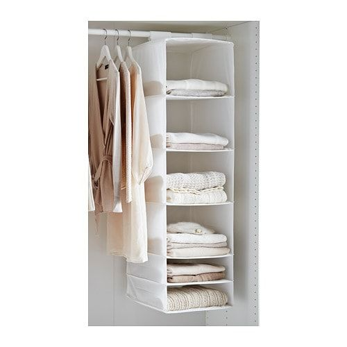 Pin By Heidi Olano On Room Ideas In 2020 Closet Organizer Plans Ikea Closet Organizer Simple Closet,Good Plants To Grow Indoors From Seed