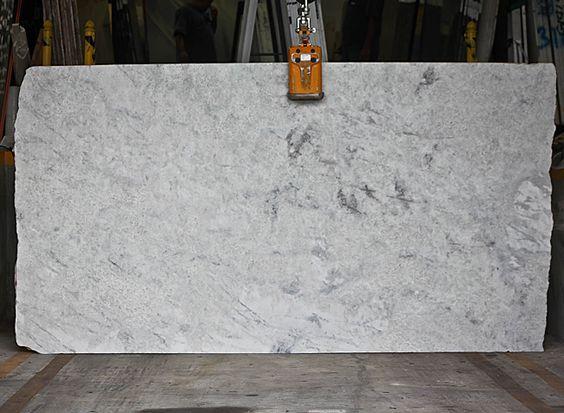 Opustone Natural Stone Distributors Fiji White