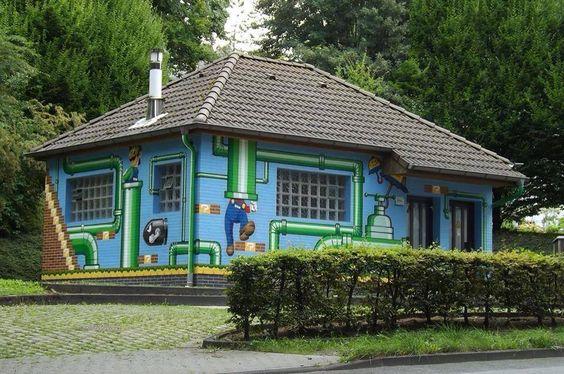 super cool Artist: Megx City: Wuppertal Foto sent by Elisa Kapunkt
