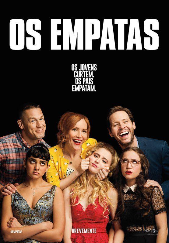 Os Empatas Filme Completo Ver Em Portugues Assistir Filme
