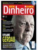 revista-isto-e-dinheiro-brasil-19-set-2012