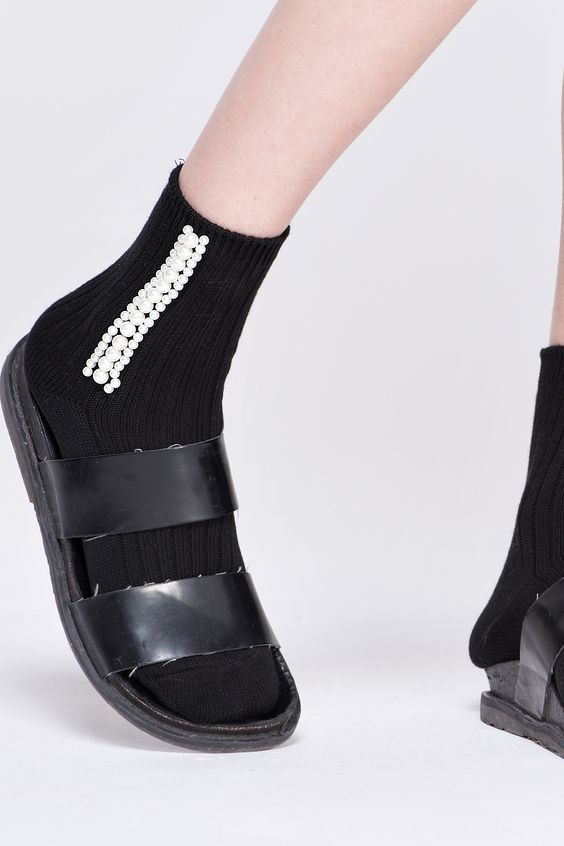 http://www.frontrowshop.com/product/pearl-socks-1
