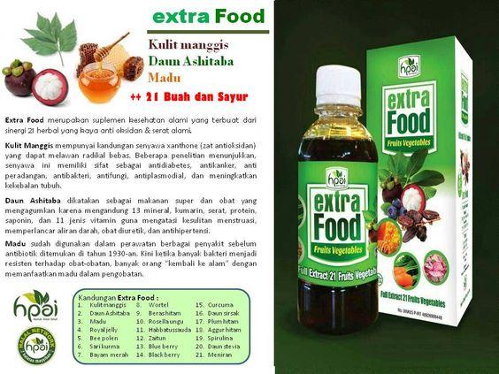 agen-nutrisi-suplemen-buah-dan-sayur.jpg (960×720)