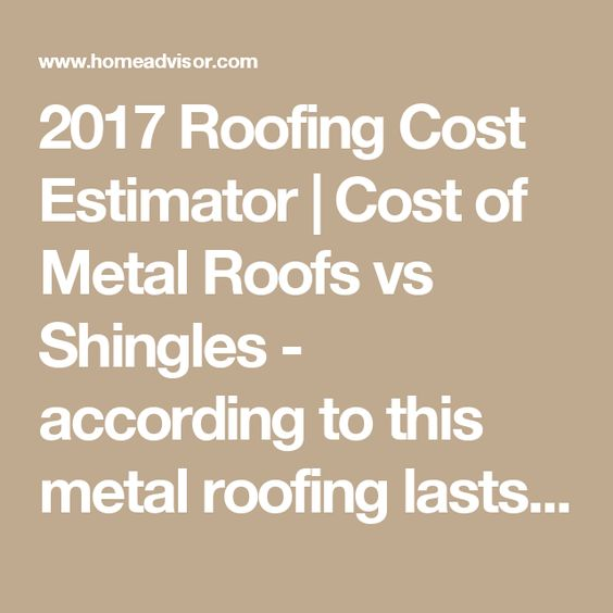 The 25+ Best Cost Of Metal Roof Ideas On Pinterest   Metal Roofing  Manufacturers, Roof Shingles Cost And Metal Roof Installation