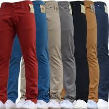 Image result for coloured mens jeans | Character - Kouske Cariss ...