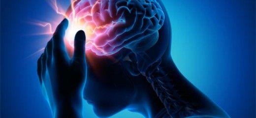 Se pueden obtener diagnósticos sobre epilepsia evitando la cirugía.:
