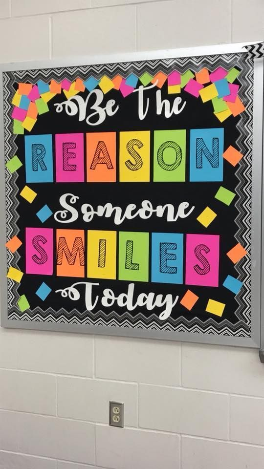 20 Genius Cork Board Ideas For Bedroom And Office Classroom Design Ideas In Order To Help You Have The Diy Classroom Decorations Diy Classroom Classroom Decor