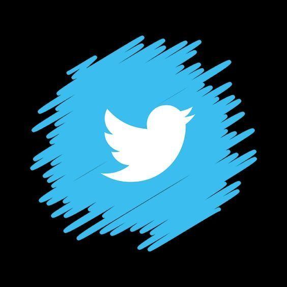 Twitter 15 Logos Reimagined With Instagram S New Colors Instagram Logo Instagram Cute App