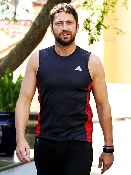 Hey Heather...wanna come run with me and my beard??--the answer is ALWAYS yes.