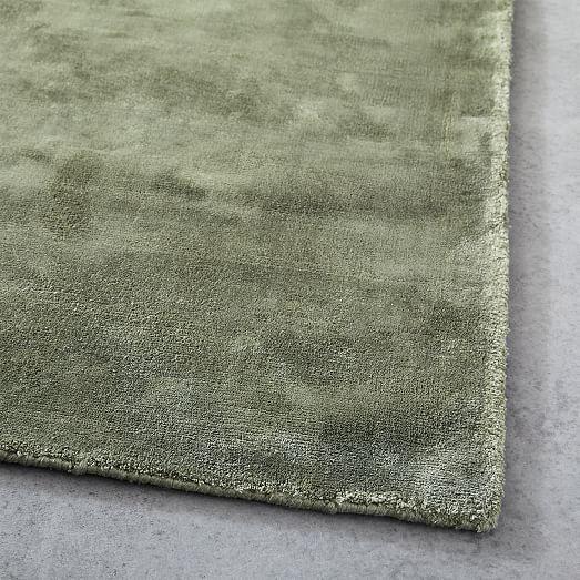 Lucent Rug Olive Rugs Rug Guide Flat Weave Rug