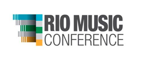 Rio Music Conference https://promocionmusical.es/5-motivos-utilizar-flyers-promocionar-evento/: