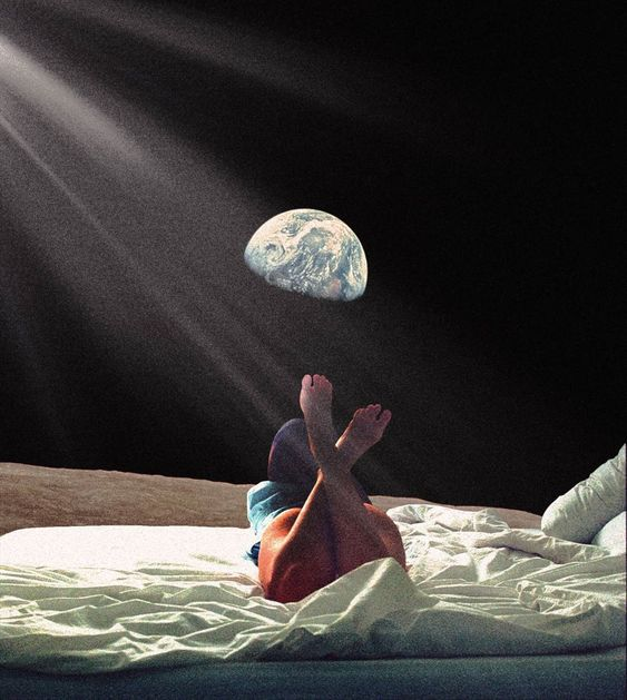 Звёздное небо и космос в картинках - Страница 8 6add101badd973a765ffe9167afcd1d9