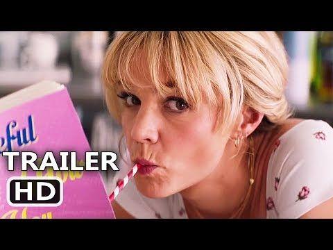 Trailer Promising Young Woman 2020 Carey Mulligan Carey Mulligan Film Aksi Film