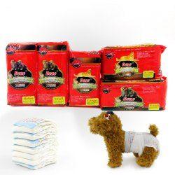 Pet Supplies Cheap Online | Gamiss