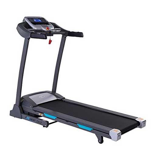 1 Best Treadmills For Home Under 500 Auto Incline Bluetooth