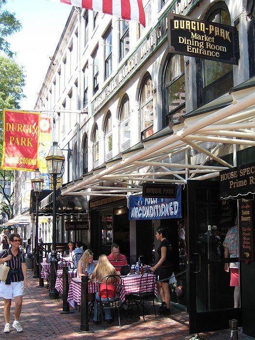 120 Best Boston Restaurants Images On Pinterest | Boston Restaurants,  Massachusetts And Boston Strong Part 69