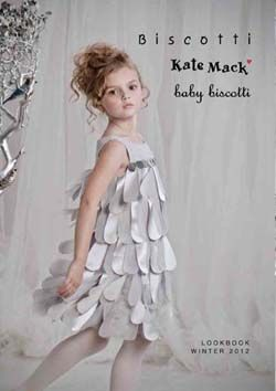kate mack twirly dresses | Biscotti dress in Baby Kids' Dresses / Skirts – Compare Prices