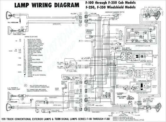 Western Unimount Wiring Diagram In 2020 Trailer Wiring Diagram Electrical Wiring Diagram Diagram