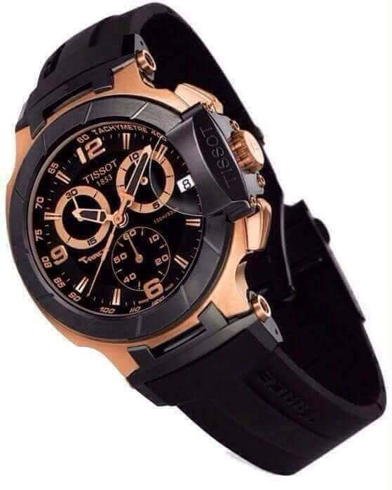 First Copy Watches India Mens Watches Affordable Watches For Men Luxury Watches