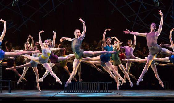 Coming Up Riverside S Season Opener Folk Art At Museum The Rite Of Spring Ballet Austin The Rite