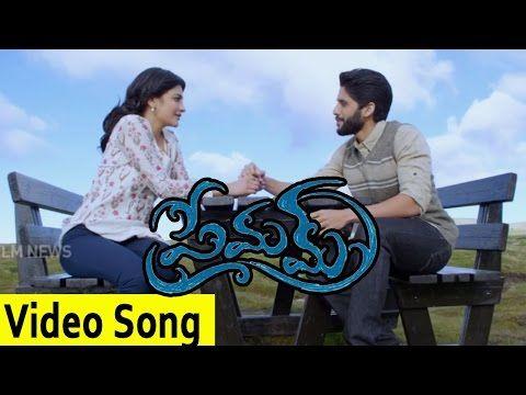 hindi video songs hd 1080p blu ray telugu latest 2015 ufo