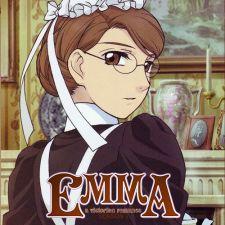 Victorian Romance Emma Phần 2