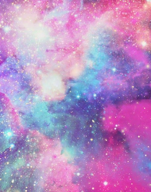Galaxy Y Hd Love Wallpaper : fondos de pantalla galaxia - Buscar con Google Imagenes y Frases Pinterest Hipster and Tumblr