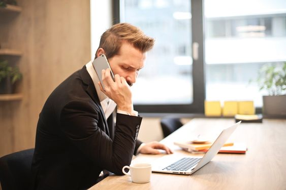 Here is a list of top 10 Phone interview tips to help you get through your next telephone interview. Prepare well and don't let your dream job slip away.