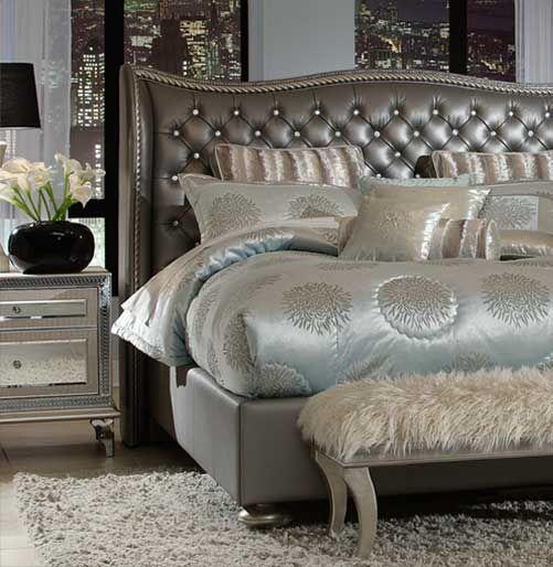 Beautiful Jane Seymour Bedroom Furniture - Creepingthyme.info ZM74