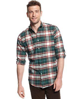 Button Down Casual Shirts
