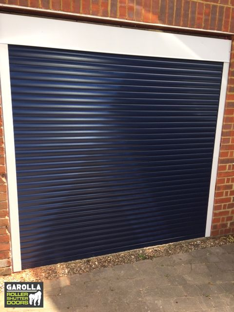 Roller Shutter Garage Doors Garage Door Design Garage Doors For Sale Garage Doors Uk