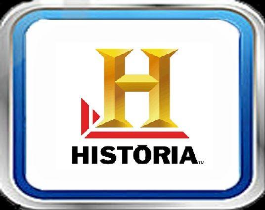 Ver Canal Odisea Gratis Online Y Directo Por Internet Vercanalestv Canales Historia La Odisea