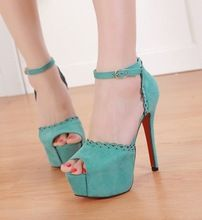 Shop shoes woman online Gallery - Buy shoes woman for unbeatable low prices on AliExpress.com - Page 112