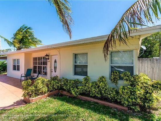 6ae85bd0d4ca0266f15d81fca499d748 - Deerfield Gardens Apartments Pompano Beach Fl 33064