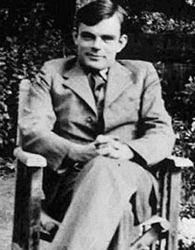 On March 31, 1952, Alan Turing, computer technology pioneer and breaker of the Nazi Enigma code, was put on trial for homosexual acts. Found guilty and ordered to undergo humiliating hormone therapy, Turing committed suicide two years later.