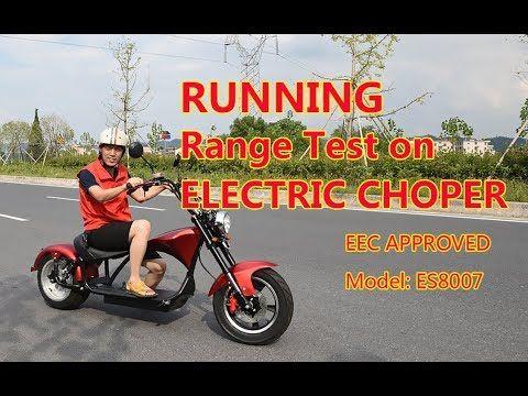 Pin On Electric Vehicle Fun