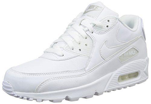 Recitar Regan China  Los mejores 10 Zapatilla Nike Air Max - Guía de compra, Opiniones y  Análisis en 2019 - Losmejoreslista.com | Zapatillas nike air, Nike air max, Zapatillas  nike