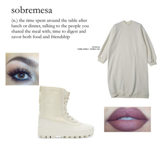 """""""Untitled #12"""" by queensheilaa on Polyvore featuring Chicnova Fashion, adidas Originals, Lumière, women's clothing, women, female, woman, misses and juniors"""