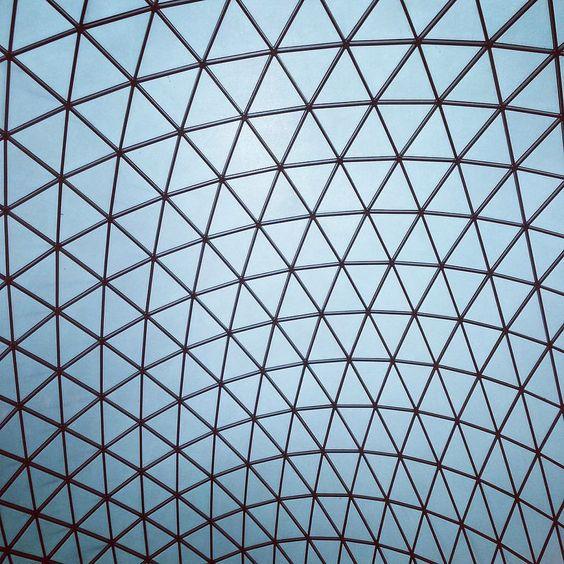 #britishmuseum #london @whimsicaladventure