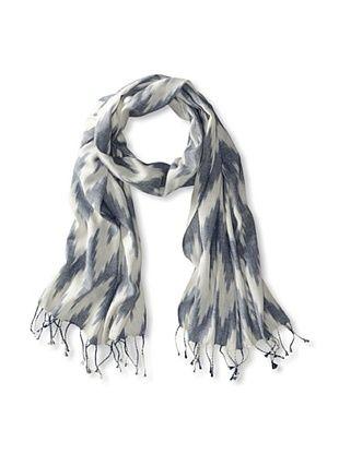 beautiful scarf