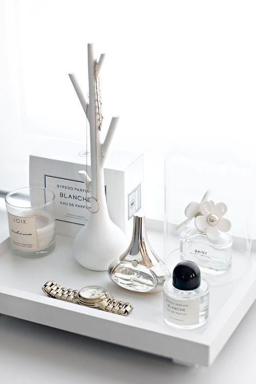 Die schönsten Accessoires für dein Schlafzimmer findest du hier: https://www.gofeminin.de/living/album941069/so-gemutlich-die-schonsten-schlafzimmer-accessoires-0.html
