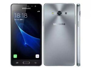 Sell My Samsung Galaxy J3 2017 J3300fn Used Compare Samsung Galaxy J3 2017 J3300fn Cash Trade In Prices Samsung Galaxy Samsung Smartphone Reviews
