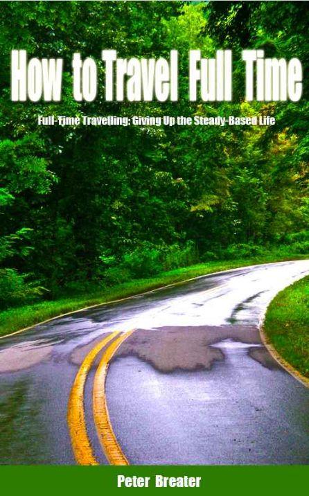 interesting book for travel