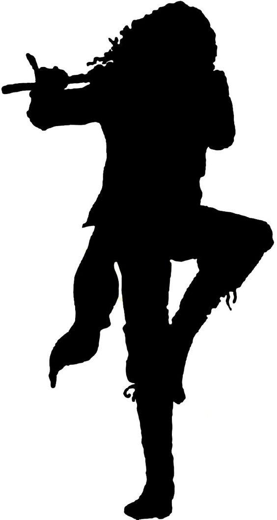 jethro tull Ian Anderson – Jethro Tull www.giantpanther……. - http://sound.saar.city/?p=15721