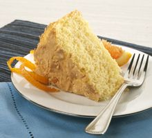 ... french toast fresh toast cakes traditional french cake recipes lights