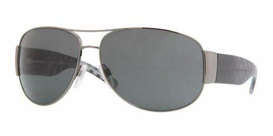 Burberry sunglasses | ShadesEmporium