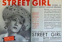 Street Girl Film Advertisement.jpg