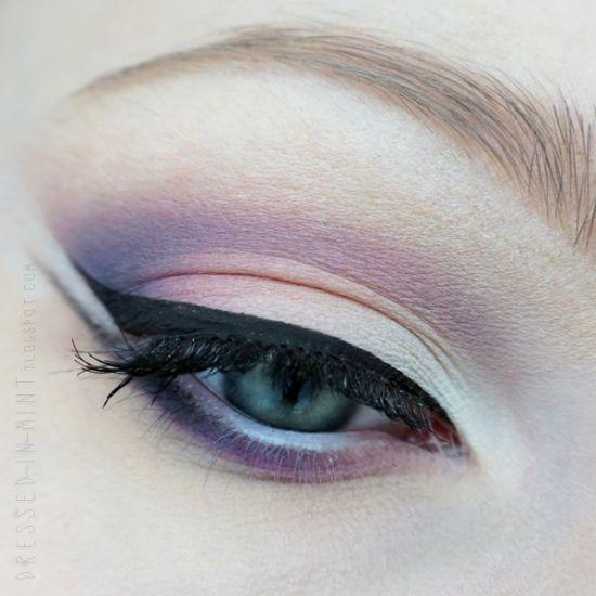 pastels – Makeup Geek
