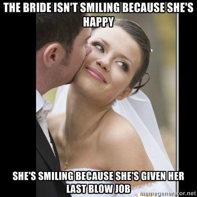 Bride Isn 113