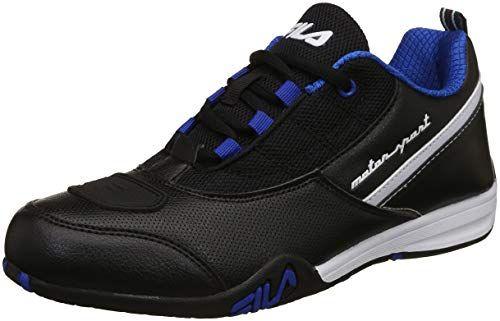 Training shoes, Men, Shoes mens